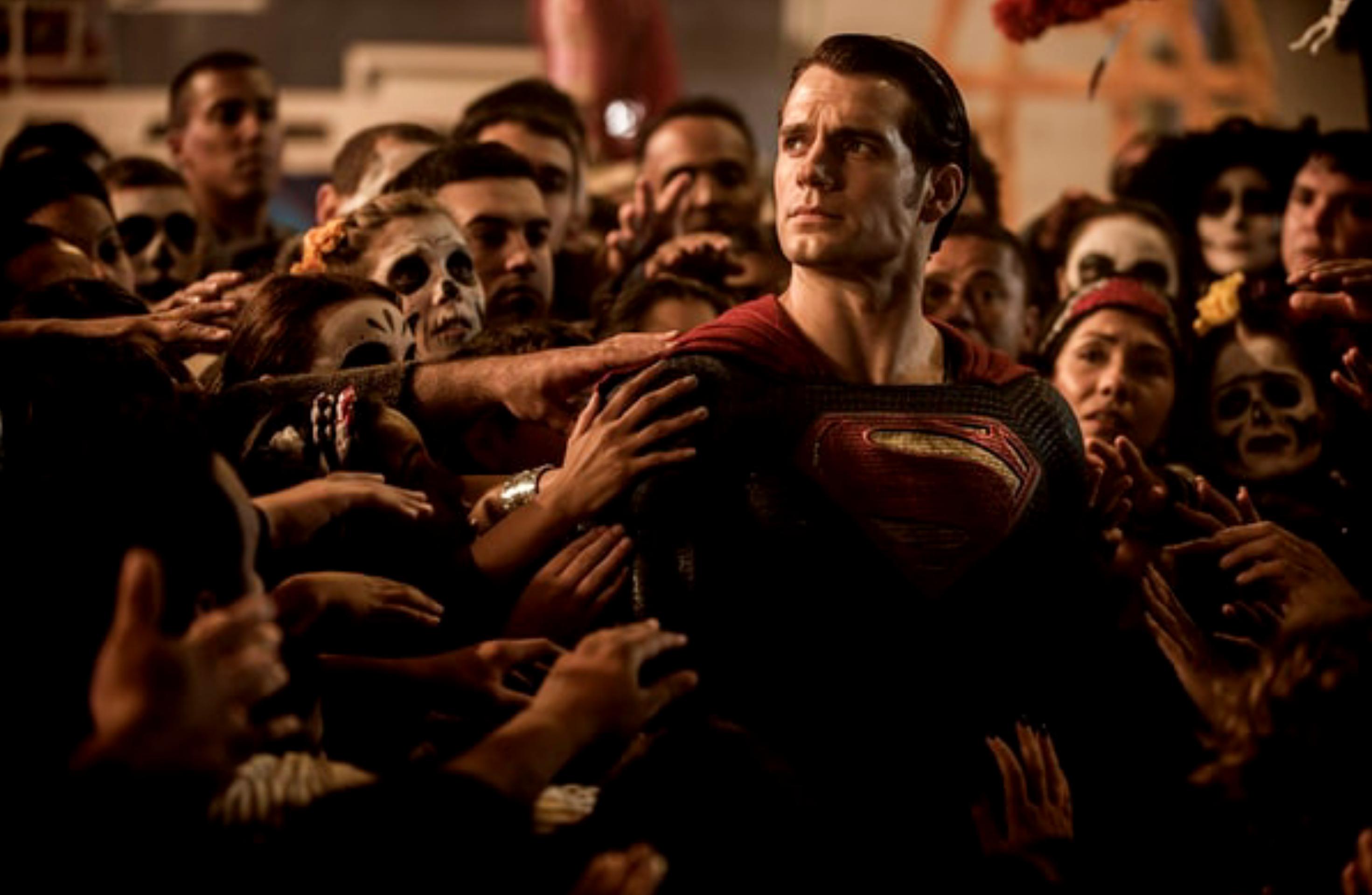 https://www.warnerbros.com/movies/batman-v-superman-dawn-justice/