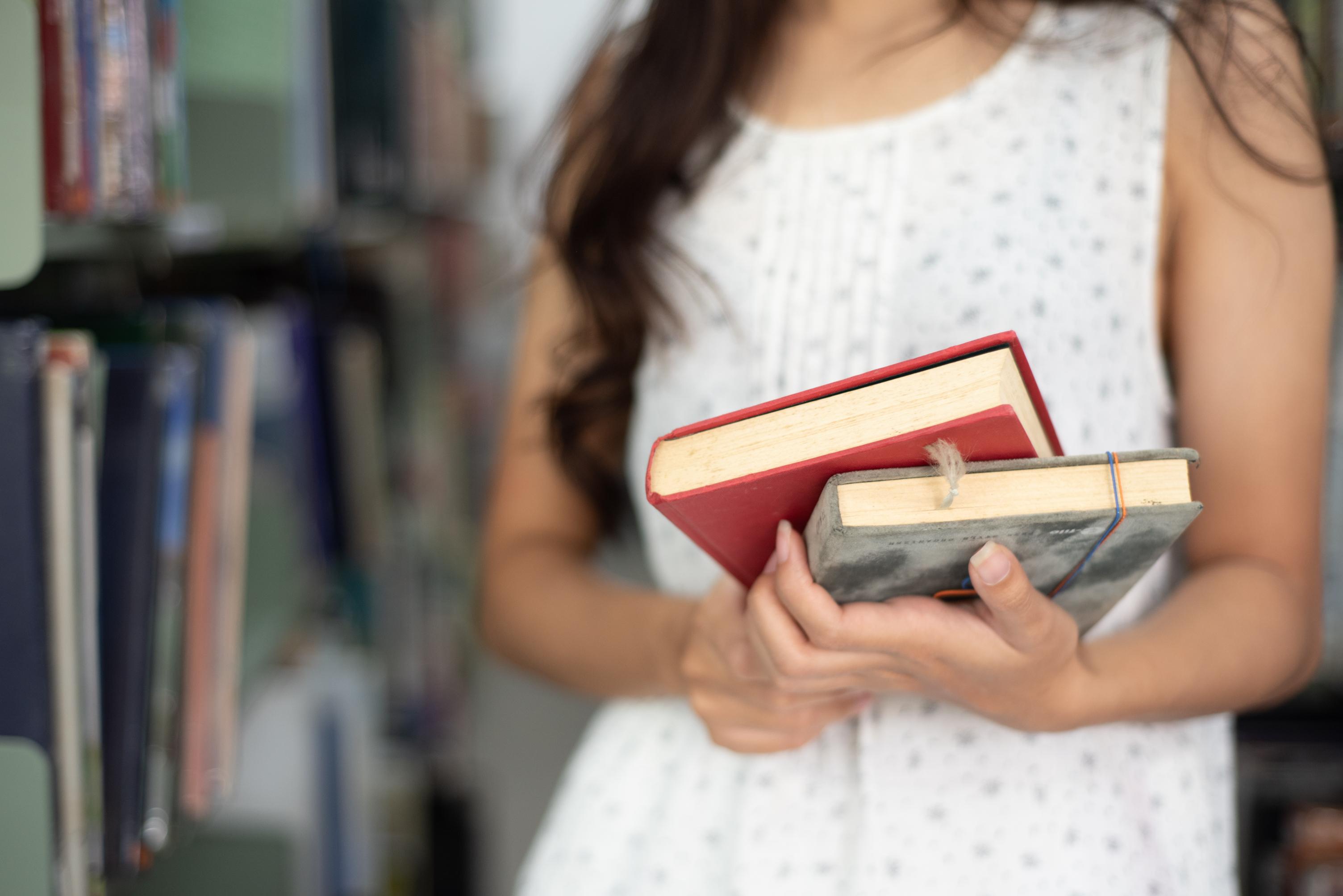 เขียนเล่น ๆ ให้เป็นเงิน ข้อแนะนำการเขียนบทความสำหรับมือใหม่